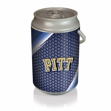 Pittsburgh Mega Can Cooler