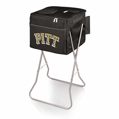Pittsburgh Party Cube (Black)