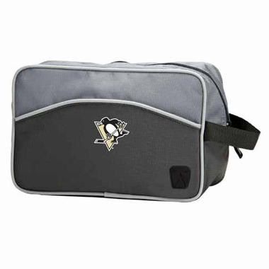 Pittsburgh Penguins Action Travel Kit (Team Color)