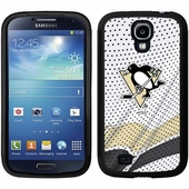 Pittsburgh Penguins Electronics Cases