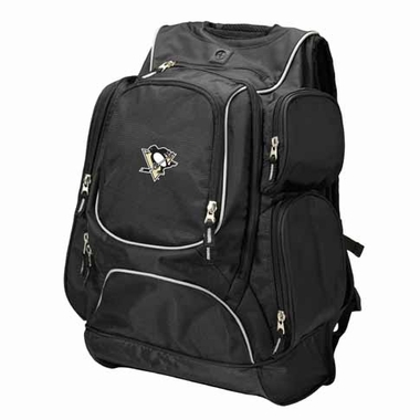 Pittsburgh Penguins Executive Backpack