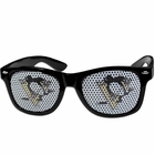 pittsburgh-penguins-game-day-shades-f-1.