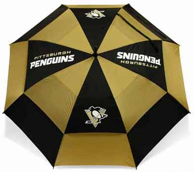 Pittsburgh Penguins Umbrella