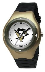 Pittsburgh Penguins Young Adult Prospect Watch