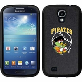 Pittsburgh Pirates Electronics Cases