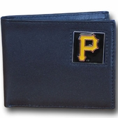 Pittsburgh Pirates Bags & Wallets