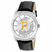 Pittsburgh Pirates Watches & Jewelry