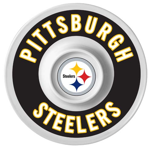 pittsburgh steelers 12