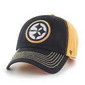 Pittsburgh Steelers Merchandise and Apparel - SportsFanfare
