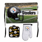Pittsburgh Steelers Kitchen & Dining