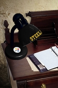 Pittsburgh Steelers Lamps