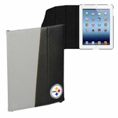 Pittsburgh Steelers Electronics Cases