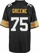 Pittsburgh Steelers Men's Clothing