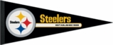 Pittsburgh Steelers Merchandise Gifts and Clothing