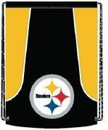 Pittsburgh Steelers STRING Pack