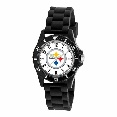 Pittsburgh Steelers Wildcat Watch