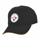 Pittsburgh Steelers Baby & Kids