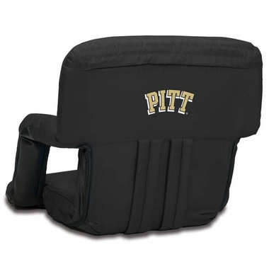 Pittsburgh Ventura Seat (Black)