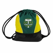 Portland Timbers Bags & Wallets