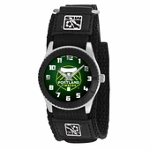 Portland Timbers Watches & Jewelry
