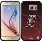 Portland Trailblazers Electronics Cases