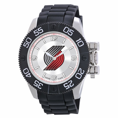 Portland Trailblazers Beast Watch