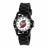 Portland Trailblazers Watches & Jewelry