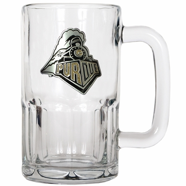 Purdue 20oz Root Beer Mug