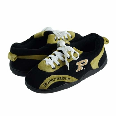 Purdue All Around Sneaker Slippers