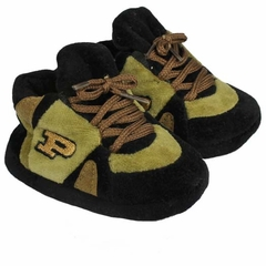 Purdue Baby Slippers