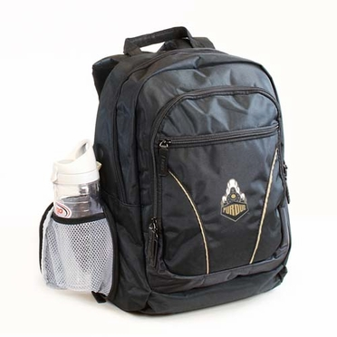 Purdue Stealth Backpack