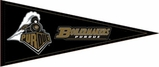 Purdue Boilermakers Merchandise Gifts and Clothing