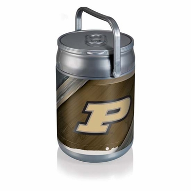 Purdue Can Cooler
