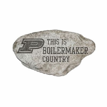 Purdue Country Stone