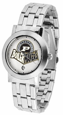 Purdue Dynasty Men's Watch
