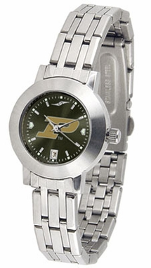 Purdue Dynasty Women's Anonized Watch