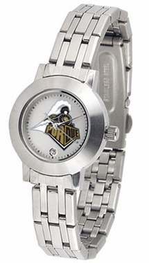 Purdue Dynasty Women's Watch