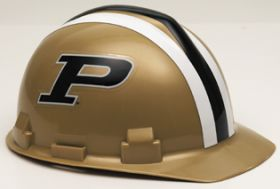 Purdue Hard Hat