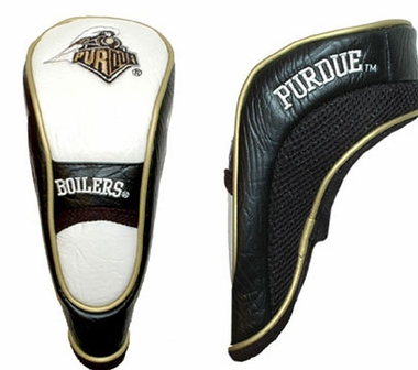 Purdue Hybrid Individual Headcover
