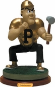 Purdue Gifts and Games