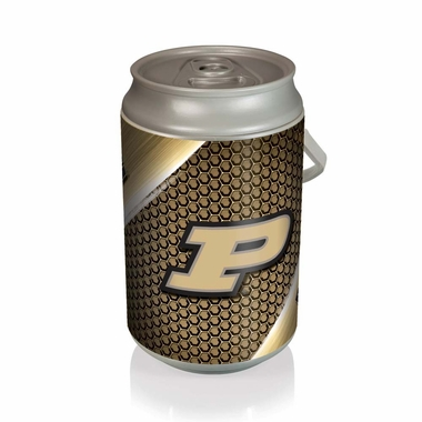 Purdue Mega Can Cooler