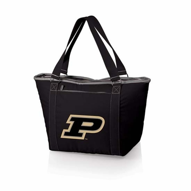 Purdue Topanga Cooler Bag (Black)