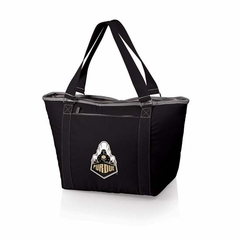 Purdue Topanga Embroidered Cooler Bag (Black)