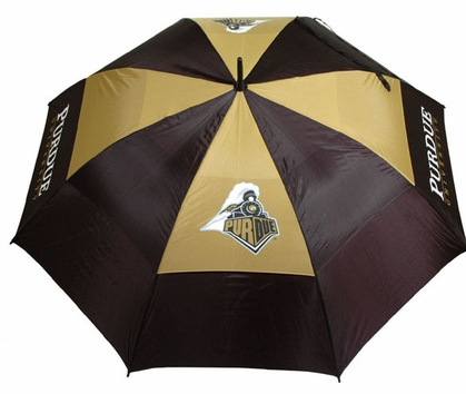 Purdue Umbrella