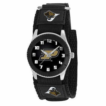 Purdue Youth Rookie Watch (Black)