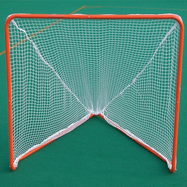 Rage Cage Club Lacrosse Goal