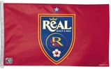 Real Salt Lake Merchandise Gifts and Clothing