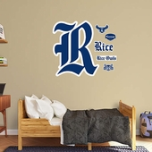 Rice Wall Decorations