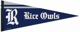 Rice Merchandise Gifts and Clothing