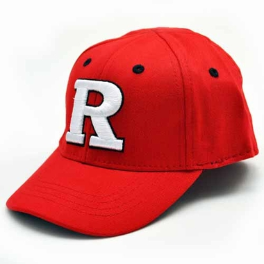 Rutgers Cub Infant / Toddler Hat